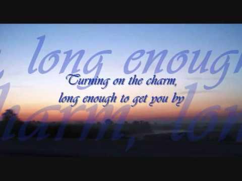 Bob Seger - Still the Same with Lyrics