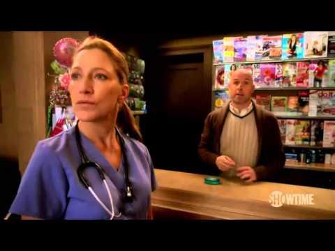 Nurse Jackie Season 6 Next on Episode 8