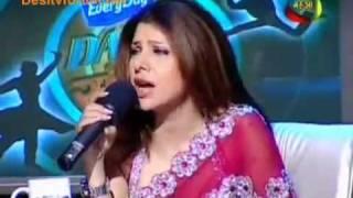Video Anjali anand rocking dance.. Dance sangram.. MP3, 3GP, MP4, WEBM, AVI, FLV Agustus 2018