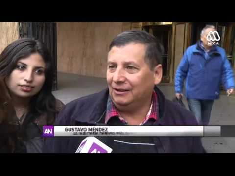 Parlamentarios piden a BancoEstado gratuidad de las cuentas RUT