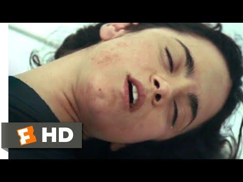 Repo Men (2010) - Pain and Pleasure Scene (8/10) | Movieclips