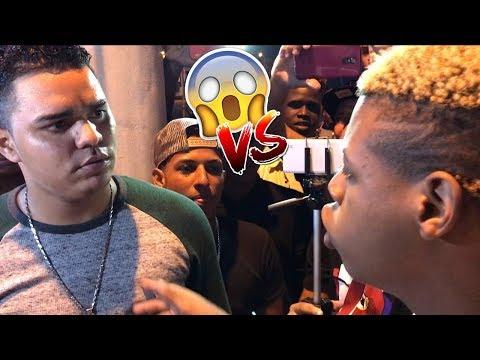 Frases bonitas - El Desahogo!! R8 En La Casa Vs Bryan Rap  Batalla de FreeStyle en Guibia 2018