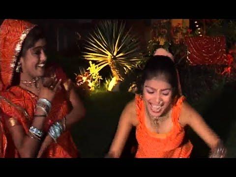 Video Jhule Palne Me Janak Dulari