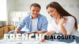 WWW.FRENCH4ME.NET # THE BEST PLACE TO LEARN FRENCH Discover my premium platform with 1000's of videos, exercices, pdfs, audio files, apps, ...