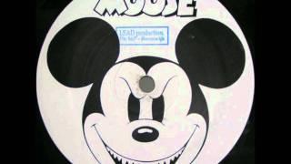 Download Lagu Nasenbluten - Rabid Mp3