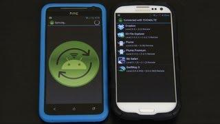 AppSync PRO Key YouTube video