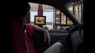 Blog Post #8: Retrospective - Breakfast, Lunch and Dinner (2007)