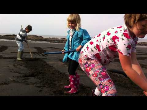 Short film about our plans for East Quay
