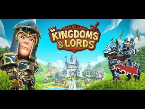 kingdoms lords android chomikuj