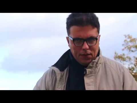 Tradire e Fare, esce oggi l'album di Maru, musicista di Roggiano Gravina