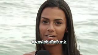 Download Video EM BUSCA DA NOVINHA DO FUNK - E04 MP3 3GP MP4