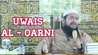 Video Kisah Haru Uwais Al Qarni Zaman Sahabat - Ustadz Subhan Bawazier MP3, 3GP, MP4, WEBM, AVI, FLV September 2018