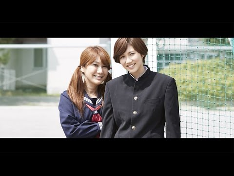 サイコ・ル・シェイム - Psycho le Cému / 未来少年×未来少女 (Official Music Video)  出演:はるな愛 他 サイコ・ル・シェイム