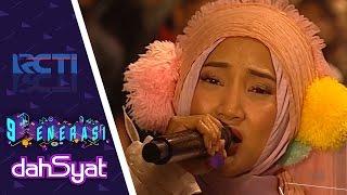 Video Closing HUT Dahsyat With Fatin Sidqia - Osvaldo - DJ Una I HUT DAHSYAT 9 I 22 Mar 2017 MP3, 3GP, MP4, WEBM, AVI, FLV Agustus 2018