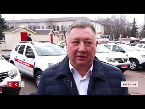 В Житомирской области зарегистрировано 17 случаев лабораторно подтвержденного гриппа