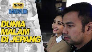 Video RANSFATHAR WISATA MALAM DI JEPANG #RANSVLOG MP3, 3GP, MP4, WEBM, AVI, FLV November 2018