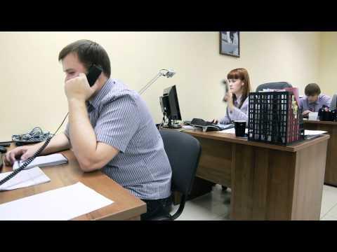 Кабель.РФ отзывы