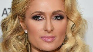 Video The Real Reason We Don't Hear About Paris Hilton Anymore MP3, 3GP, MP4, WEBM, AVI, FLV Februari 2019