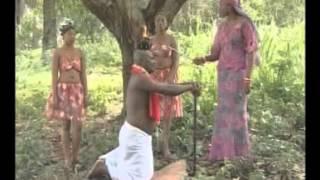 FESTIVAL D'AMOUR 2, Film Africain, Film Nigérian En Français Avec Yvonne Nelson