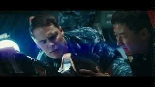 Battleship - bande-annonce Massive VF - YouTube