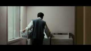 Nonton Mozart Piano Sonata in Monsieur Lazhar (2011) Film Subtitle Indonesia Streaming Movie Download
