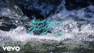 Angus & Julia Stone - Sylvester Stallone (Audio)