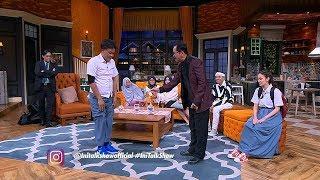 Download Video Pak Ono, Kasih Tahu Keisengan Sule saat Sekolah MP3 3GP MP4