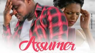 Download Lagu WILF ENIGHMA - Assumer Mp3