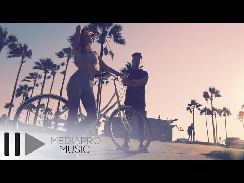 Novaspace feat Joseph Vincent - Since You've Been Gone (Official Video)
