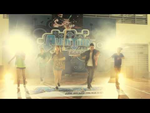 ChiPu – Cuong 7 (TVC Audition 2012)