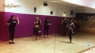 The Breakup Song Ae Dil Hai Mushkil Dance Ranbir Anushka | Lehren TV.