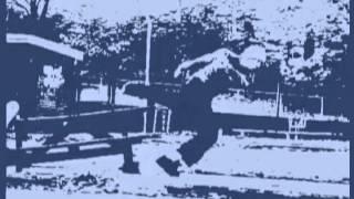 Video Eternal Fire - Lék