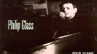 Metamorphosis Two Philip Glass