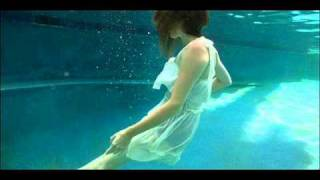 Glasser -- Tremel (Jamie xx Remix)
