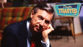 WON'T YOU BE MY NEIGHBOR MOVIE REVIEW - Best documentary of the year?