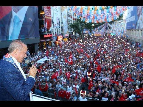 انتخابات-تركيا-على-صفيح-ساخن