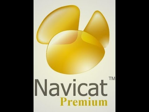 Navicat Premium 12 1 20 Download