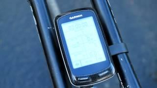 Bar Fly TT Mount - Changing between Garmin Edge and Garmin Forerunner