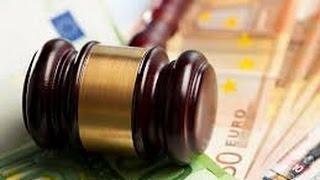 5. Effetti delle obbligazioni - 2 Errori d'adempimento