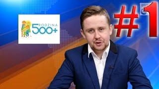 Skecz, kabaret - Kabaret Czwarta Fala - Wiadomości z roku 2039 (Wiadomości z przyszłości)