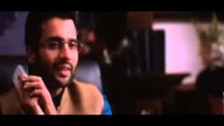 Nonton Sample ~ Youngistaan 2014 Hindi Movies SCamRip ~ ☻rDX☻ Film Subtitle Indonesia Streaming Movie Download