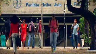 RJTV exibe série de reportagens sobre a crise na UERJ