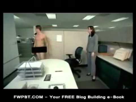 YouTube - Funny BANNED Bud Light Superbowl 2010 Commercial.flv