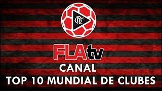 Se inscreva na Fla TV: https://goo.gl/7j3ZsPFla TV - O canal de clubes no Youtube que mais cresceu no Brasil em junho: https://youtu.be/bAPwOfh3N5kFLA TV supera CorinthiansTV e é um dos maiores canais de clubes do mundo: https://youtu.be/dZiYguLyWRUEntrevista com Flamengo da Depressão: https://youtu.be/Lt_JWtJwuDQ-----------Dê um like no vídeo, compartilhe e assine nosso canalE-mail: contato@serflamengo.com.brBlog: http://serflamengo.com.brTwitter: https://twitter.com/BlogSerFlamengoFacebook: https://www.facebook.com/blogserflamengoInstagram: https://instagram.com/blogserflamengo/YouTube: https://www.youtube.com/BlogSerFlamengo