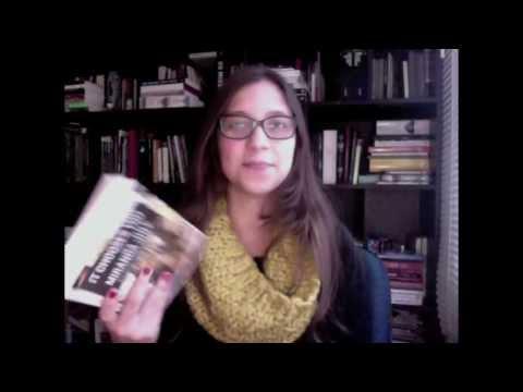 It chooses you - Miranda July - Vamos falar sobre livros? #19