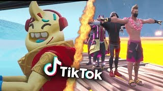 Funniest Fortnite Tik Tok Dank Meme Compilation 3