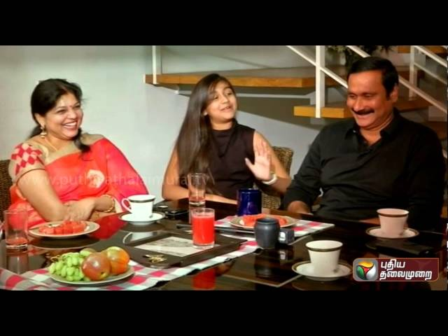 pmk cm candidate anbumani ramadoss in thalaivargalutan promo 28 02 16 puthiya thalaimurai tv. Black Bedroom Furniture Sets. Home Design Ideas