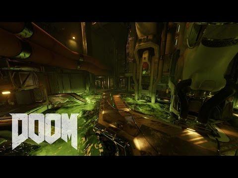 Doom (2016) #6