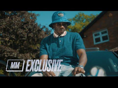 SmuggzyAce – Woi & Oi (Fresh Home) (Music Video) | @MixtapeMadness