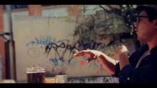 CHARLES ANS  LOMA BEATS  HOY DARIA LA VIDA VIDEO CLIP 2013